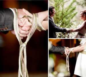 handfasting-wedding-unity-ceremony