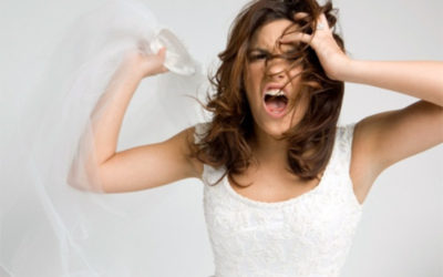 10 Tips to Reduce Wedding Planning Stress Levels